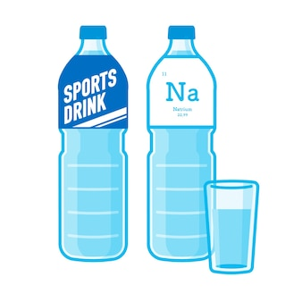 스포츠 음료