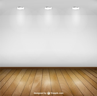 Floor Vectors Photos And Psd Files Free Download