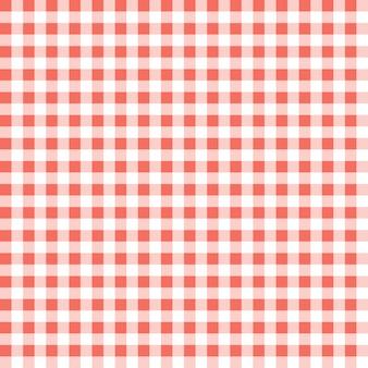 사각형 패턴입니다. 추상적인 기하학적 배경입니다. 고급스럽고 우아한 스타일의 일러스트레이션