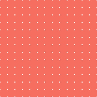 Square pattern. abstract geometric background. luxury and elegant style illustration