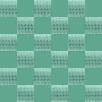 正方形の縞模様、抽象的な幾何学的なシンプルな背景。エレガントで豪華なスタイルのイラスト