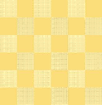 사각 스트라이프 패턴입니다. 기하학적 간단한 배경입니다. 창의적이고 우아한 스타일의 일러스트레이션
