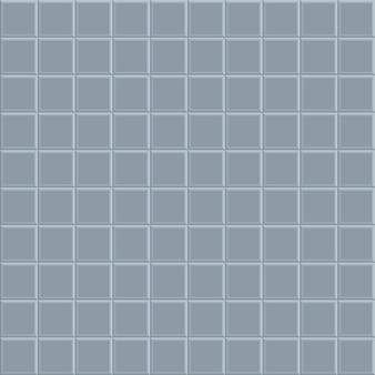 Square tile texture