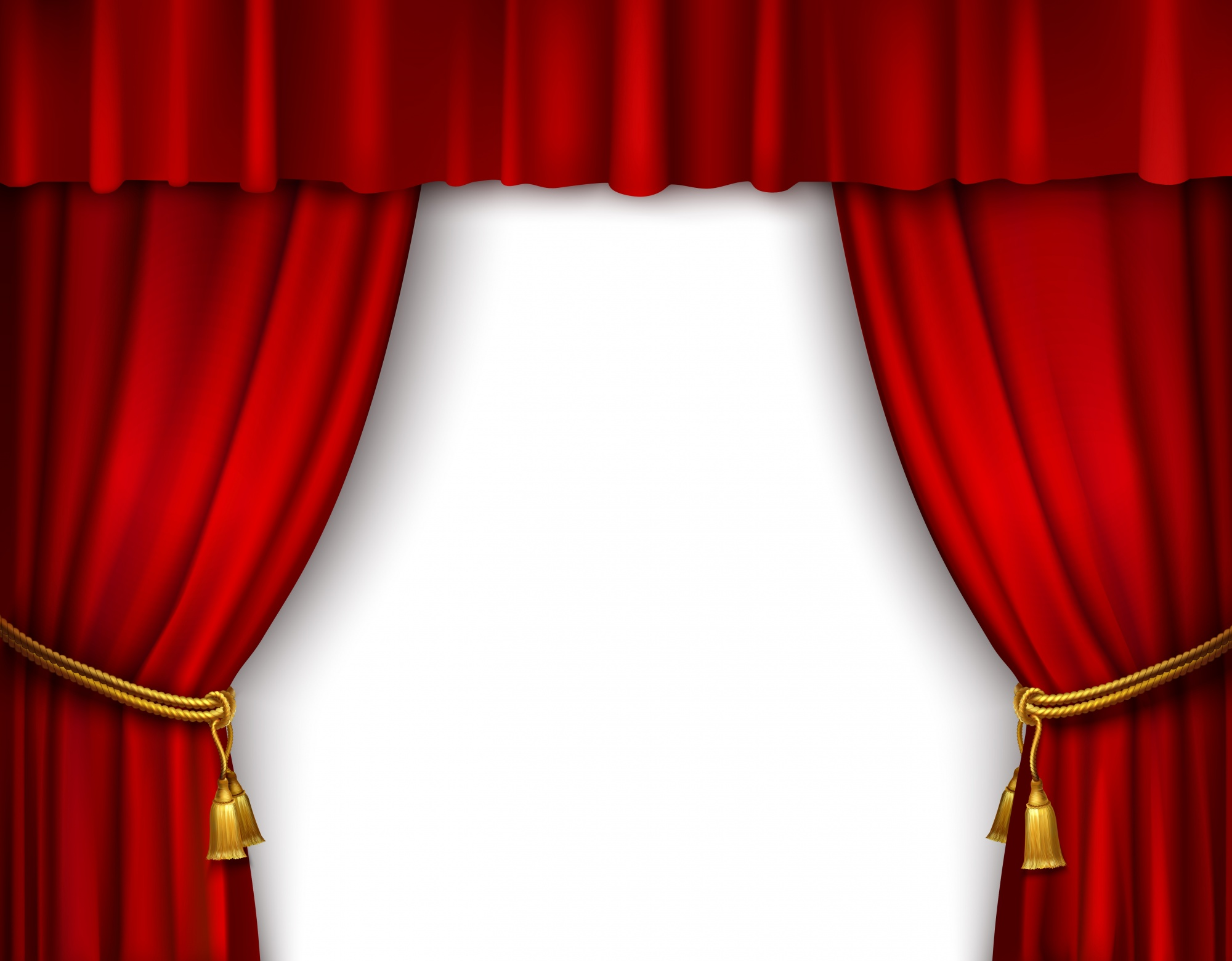 curtain vectors  photos and psd files free download Theater Lights Clip Art stage lights clipart