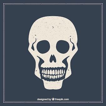 Cranio stamped