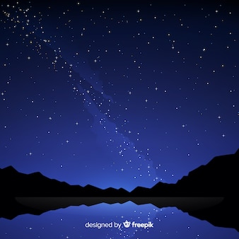 Night Vectors, Photos and PSD files | Free Download