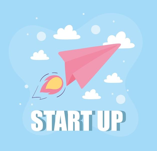 Концепция творчества стартап