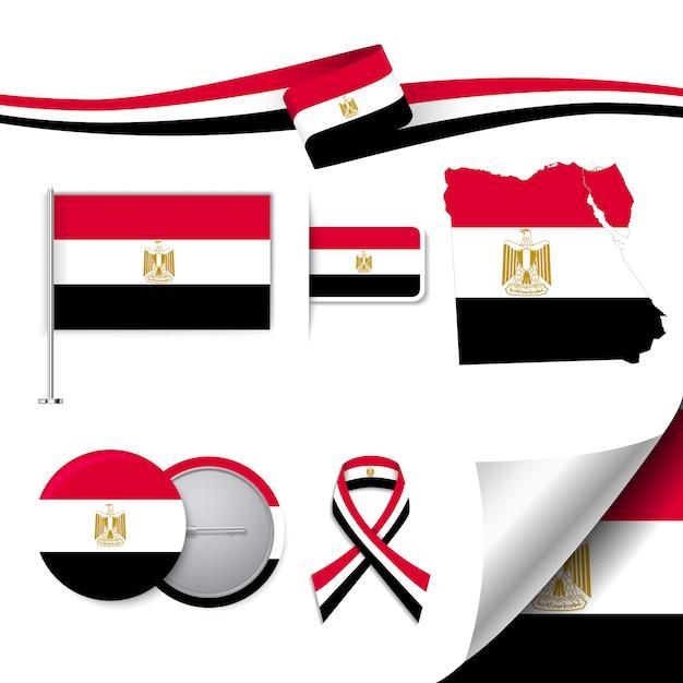 egypt flag vectors photos and psd files free download rh freepik com flag vector art free flag vector images