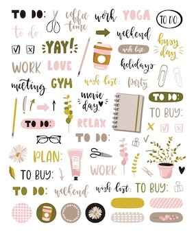 Sticker Vectors Photos And Psd Files Free Download