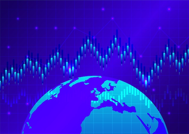 Фондовая биржа или торговля форекс