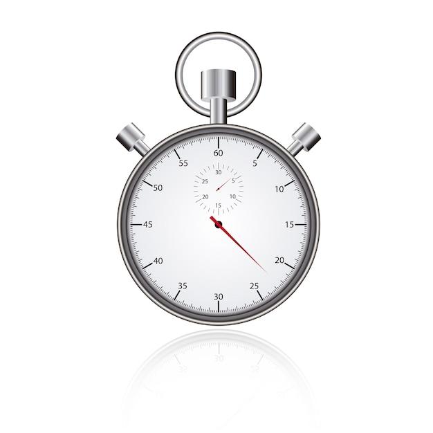 stopwatch vectors photos and psd files free download rh freepik com stopwatch vector image stopwatch vector free