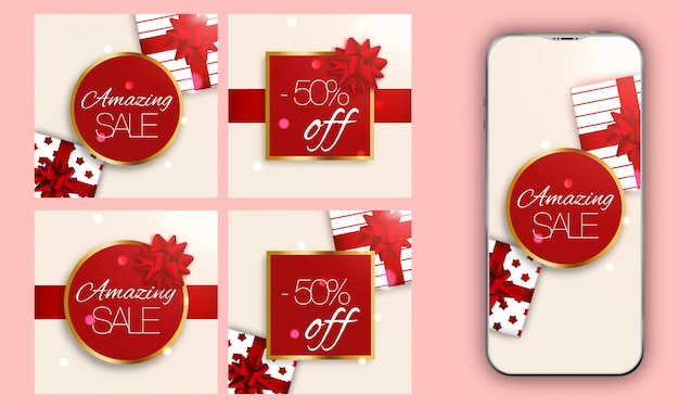 Stories valentines wallpaper. template for social media. post design background. trendy editable  template. valentine card vector. spring sale. nude template for social media.