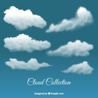 Clouds Vectors, Photos and PSD files | Free Download