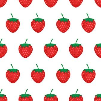 Strawberryseamless модель