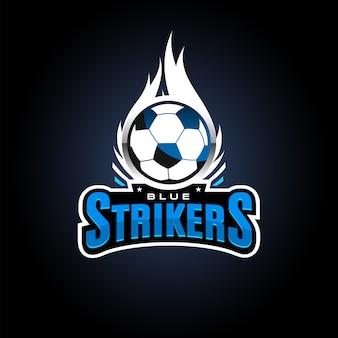 Strikers esport