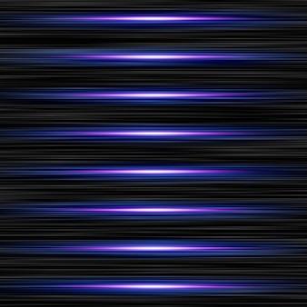 스트라이프 패턴 추상적 인 배경 벽지