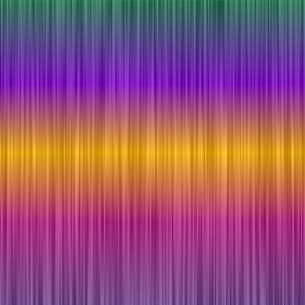 縞模様の抽象的な背景。