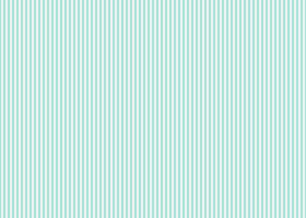 Полосатый абстрактный фон. картина полос пастельных тонов.