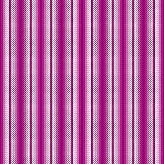 ストライプの抽象的なニットパターン。シームレスニットウールテクスチャ