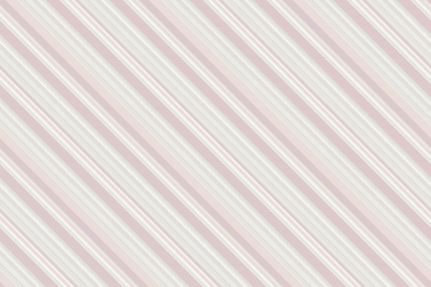 Striped light pink texture background
