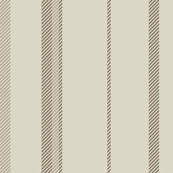 세로 선 패턴의 줄무늬 배경입니다. 현대적인 색상으로 벡터 스트라이프 텍스처입니다.