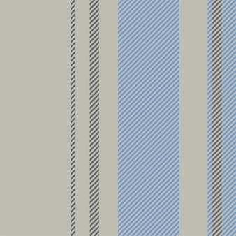 세로 라인 패턴의 줄무늬 배경입니다. 현대적인 색상으로 벡터 줄무늬 텍스처입니다.