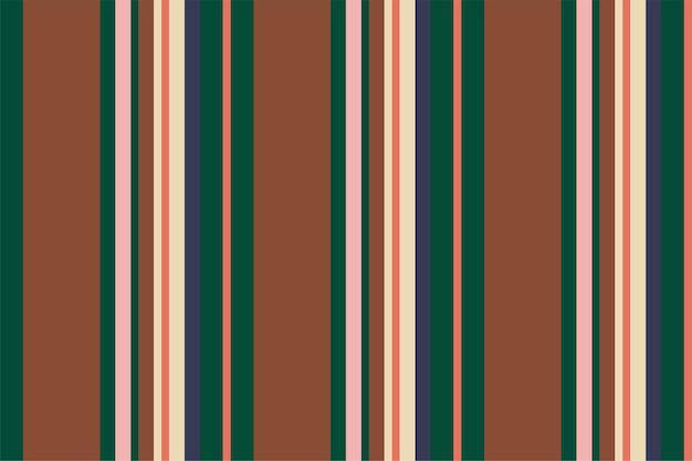 Полосы фон образца вертикальной линии