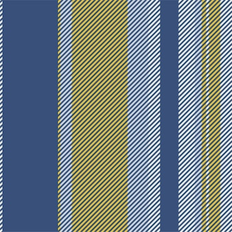 Stripes background of vertical line pattern. striped texture with modern colors.