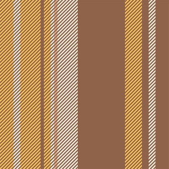 Stripes background of vertical line pattern. vector striped texture with modern colors.
