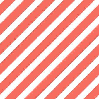 줄무늬 패턴입니다. 추상적인 기하학적 배경입니다. 고급스럽고 우아한 스타일의 일러스트레이션