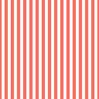 Stripes pattern. abstract geometric background. luxury and elegant style illustration