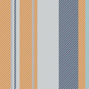 Stripes pattern background. colorful stripe abstract texture.