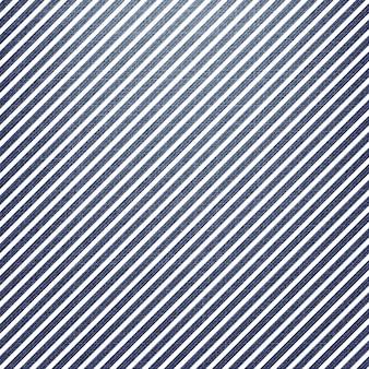 テキスタイル、抽象的な幾何学的な背景に縞模様。クリエイティブで豪華なスタイルのイラスト