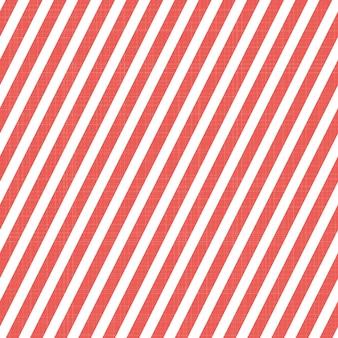 Полосы узор на ткани, абстрактные геометрические фон. креативный и роскошный стиль иллюстрации