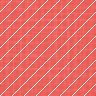 섬유, 추상적인 기하학적 배경에 줄무늬 패턴입니다. 창의적이고 고급스러운 스타일의 일러스트레이션