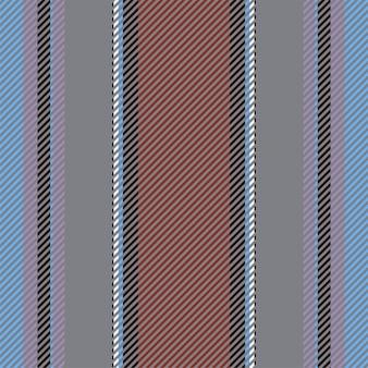 Stripes pattern . striped background. stripe seamless  .