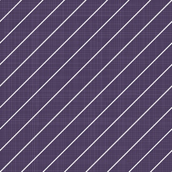 Stripes pattern on textile, abstract geometric background. creative and luxury style illustration