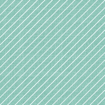 Stripes pattern on textile. abstract geometric background, vector illustration. creative and luxury style image