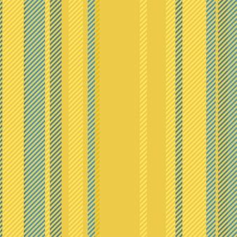 줄무늬 패턴 벡터 배경입니다. 다채로운 스트라이프 추상 텍스처입니다. 패션 프린트 디자인.