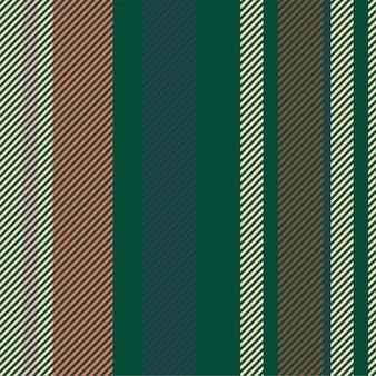 줄무늬 패턴 벡터 배경입니다. 화려한 스트라이프 추상 텍스처입니다. 패션 프린트.