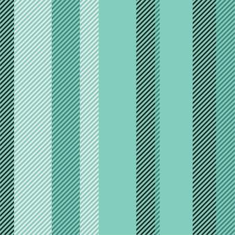 縞模様のパターンベクトルの背景。カラフルなストライプの抽象的なテクスチャ。ファッションプリント。