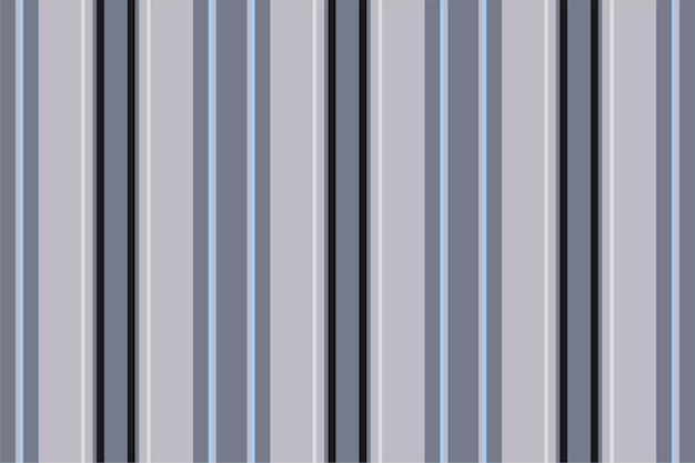 Полосы узор векторный фон
