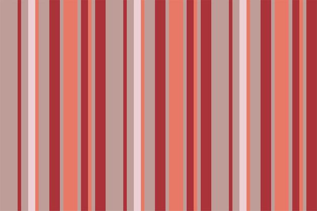 줄무늬 패턴.