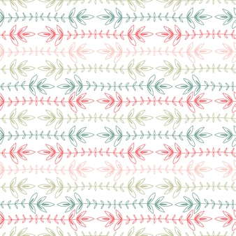 Stripes seamless background. textile pattern print design.