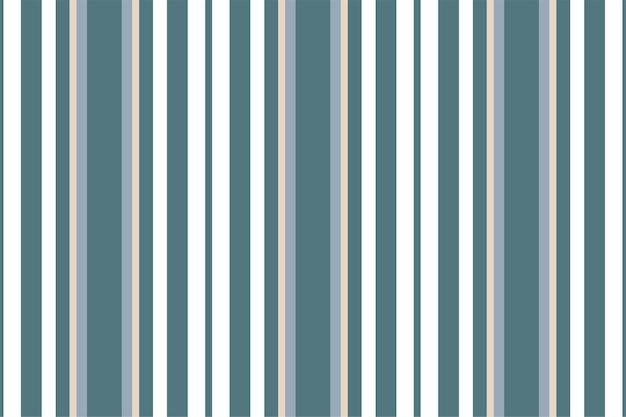 줄무늬 완벽 한 패턴입니다.