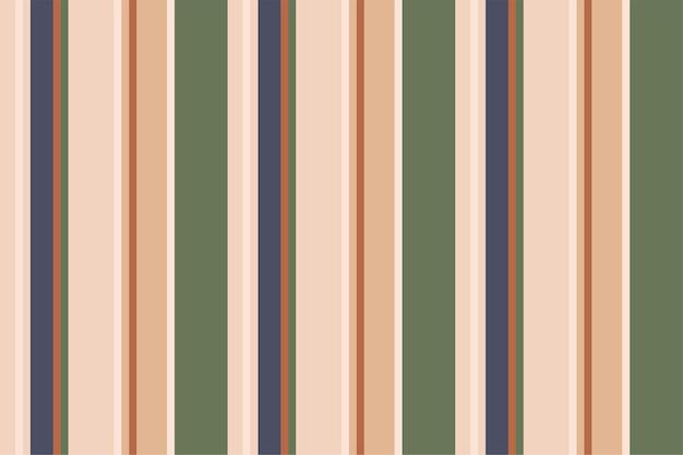 シームレスなパターンをストライプします。