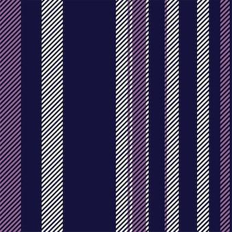 줄무늬 벡터 완벽 한 패턴입니다. 다채로운 라인의 줄무늬 배경입니다. 인테리어 디자인 및 패브릭 인쇄.