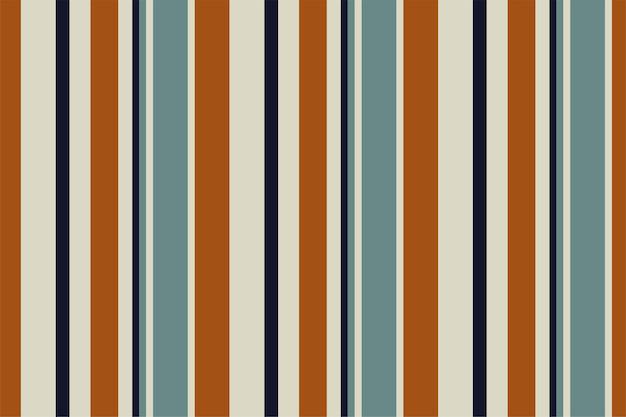 縦線のパターンをストライプします。