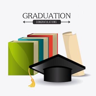 学生卒業デザイン