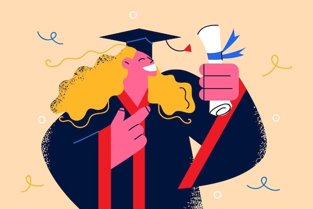 研究教育大学院の学位の概念